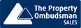the Property Ombudsman Sales