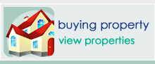 Property to Buy